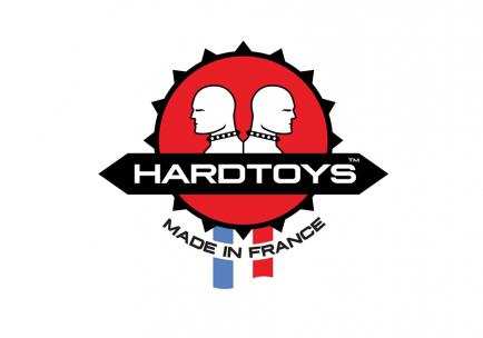 10 najobľúbenejších díld HardToys