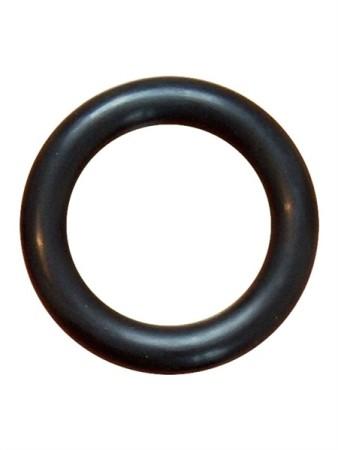 Erekčný krúžok Mister B gumový silný