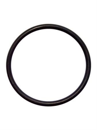 Erekčný krúžok Mister B gumový tenký