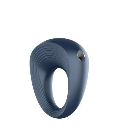 Vibračný erekčný krúžok Satisfyer Rings 2