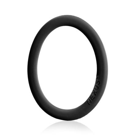 Silikónový erekčný krúžok Nexus Enduro